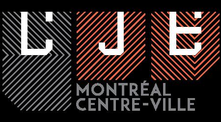 centre-jeunesse-montreal